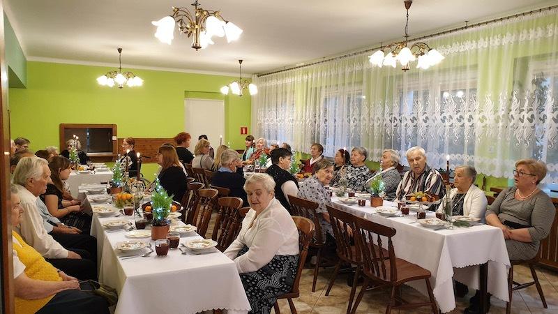 DPS-1-Sosnowiec-Wieczerza-Wigilijna-7