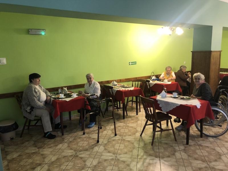 dps1sosnowiec.pl-Ostatki-4